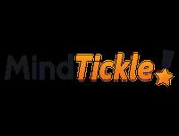 MindTickle-logo-200x152